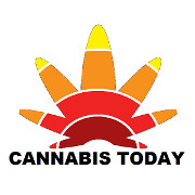 Cannabis Today